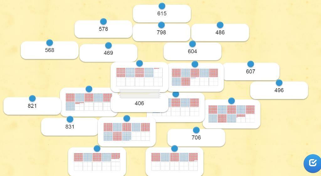 blitzrechnen 3 klasse online bungen lernen. Black Bedroom Furniture Sets. Home Design Ideas